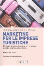 libro-marketing1