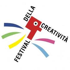festival-creativita-Firenze