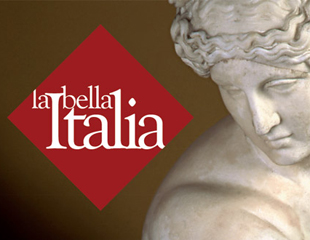 """13e795acfa After being housed in the Palace of Venaria in Turin, the exhibition La  Bella Italia ( """" The Beautiful Italy"""" ) will be hosted at the Pitti Palace  from ..."""