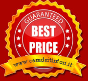 Best Price Bed and Breakfast Casa dei Tintori Florence