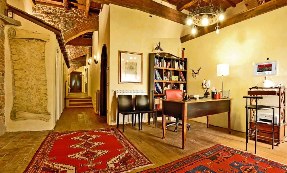 bnb-palazzo-storico-firenze-italia