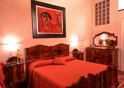 camera-rossa-bed-and-breakfast-firenze