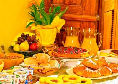 colazione-bb-firenze