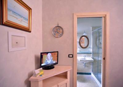 indigo-room-b&b-florence-center