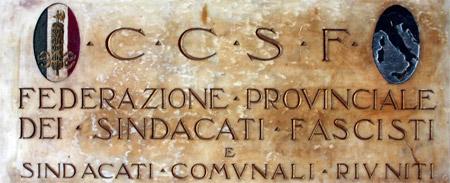 iscrizione-fascista