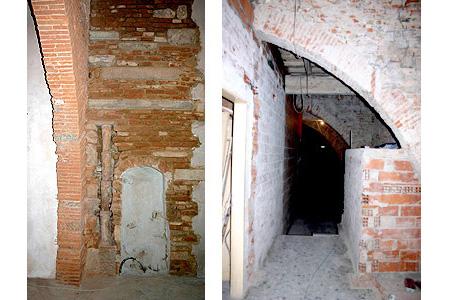 restauro-casa-dei-tintori-firenze