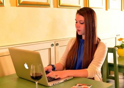 rete-internet-wi-fi-gratis-per-gli-ospiti