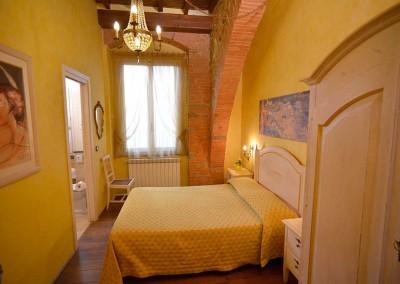 yellow-room-b&b-centre-florence